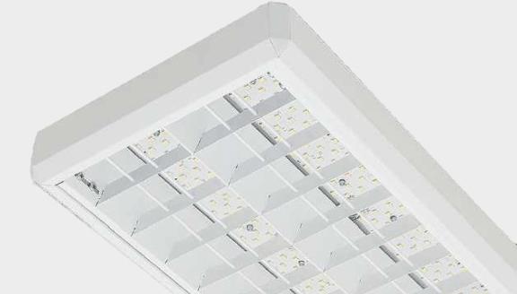ballwurfsichere leuchten led lichthaus halle ffnungszeiten. Black Bedroom Furniture Sets. Home Design Ideas
