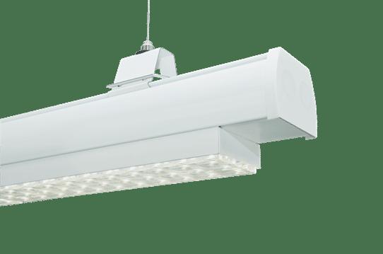 Licht Leasing – LEDoptix
