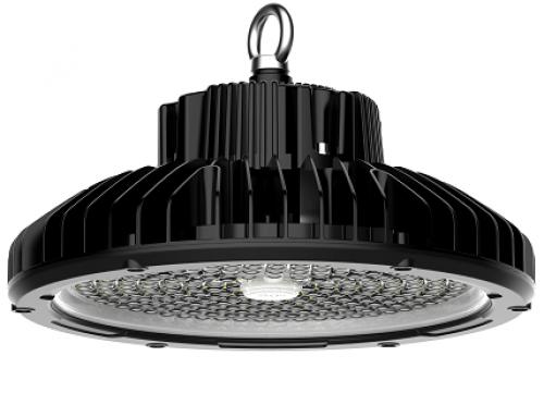 """LEDoptix Hallenleuchte""""AIR Eco""""– kompakte und variable Hallenleuchte mit hoher Effizienz"""